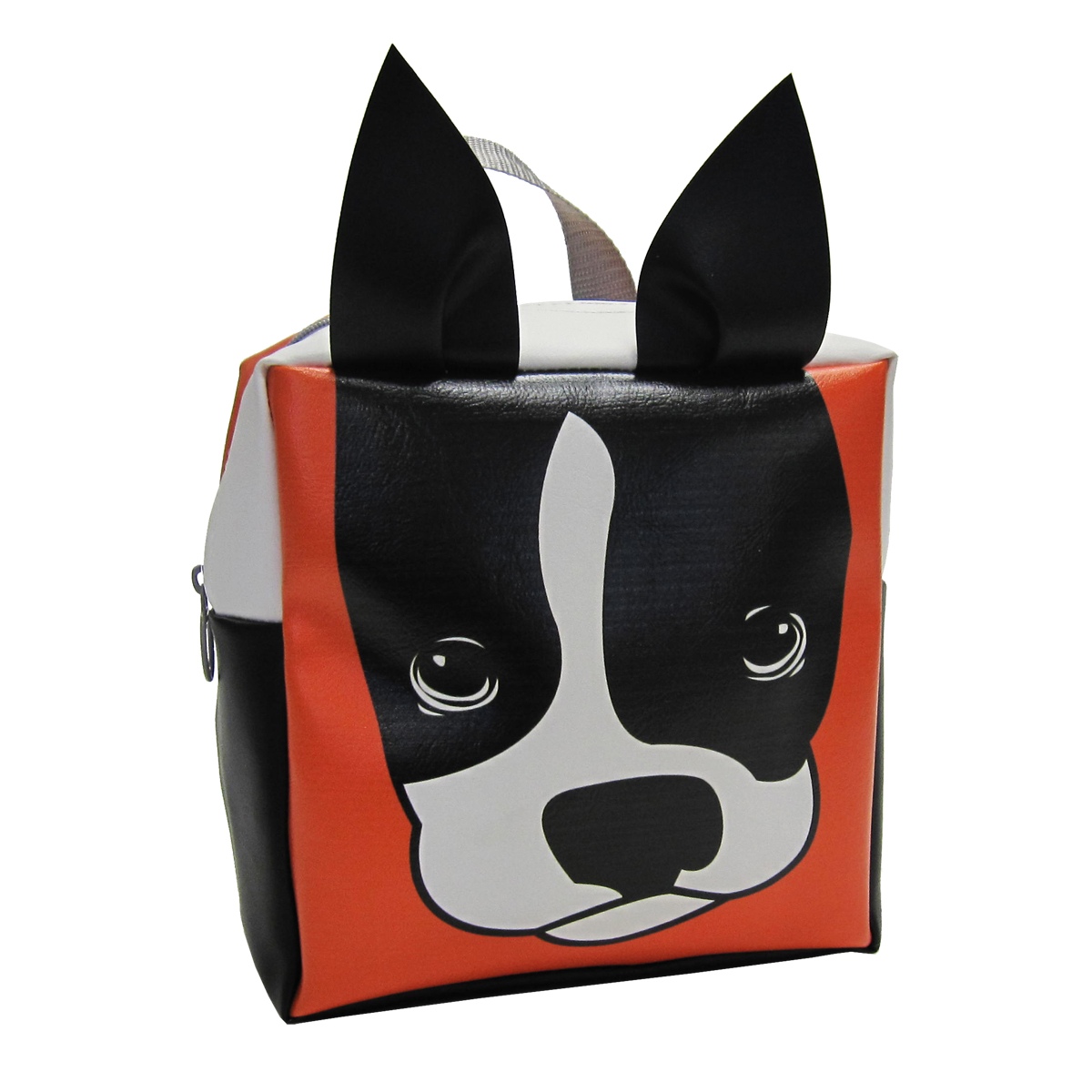 JACK the DOG Backpack