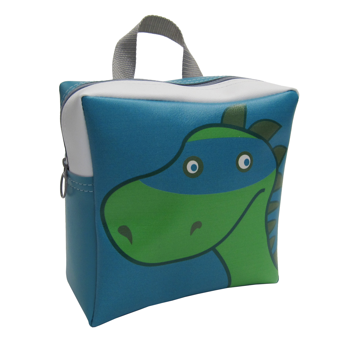 SUPER DINO Backpack
